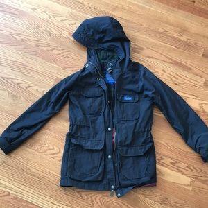 Penfield Coat